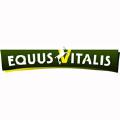 EquusVitalis