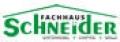 Fachhaus Schneider