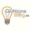 GluehBirnebillig