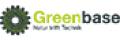 Greenbase Shop