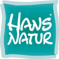 Hans-natur Aktion