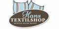 Hans Textil Shop