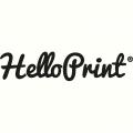Helloprintde