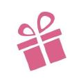 Geschenke-Versand24