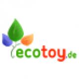 Ecotoy besuchen