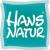 10€ Rabatt auf das ganze Sortiment  ab 40€ Mindesteinkaufswert bei Hans-natur