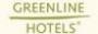 Gutscheine fuer GreenLine Hotels