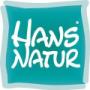Gutscheine fuer Hans-natur